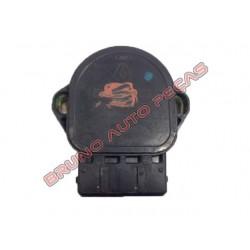 SENSOR ACELERADOR PEDAL CTS CLIO / SCENIC 1.0 16V