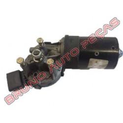 MOTOR LIMPADOR DIANTEIRO PEUGEOT 206 / 207