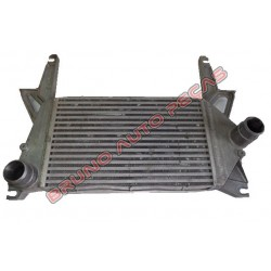 INTERCOOLER DA RANGER 2.0 DIESEL POWER STROKER