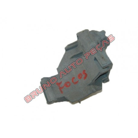 SUPORTE DO ALTERNADOR FORD FOCUS 2.0