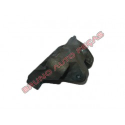 SUPORTE DO ALTERNADOR FORD FIESTA / KA / COURIER