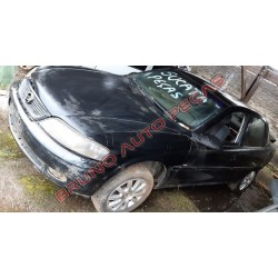 GM CHEVROLET VECTRA MOTOR 2.0 16V