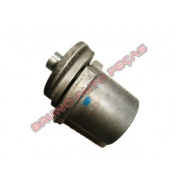 TENSOR DA CORREIA DO ALTERNADOR FORD FOCUS / ECOSPORT