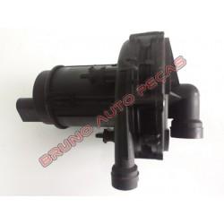 BOMBA DE AR GOLF 1.8 TURBO / PASSAT / AUDI A4 / A6 / TT