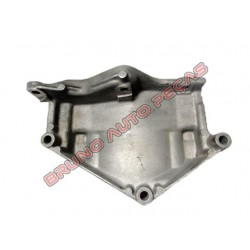 SUPORTE DO ALTERNADOR MERCEDES BENZ C180